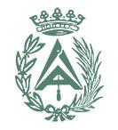 Coaatcan - Colegio de aparejadores de tenerife ...
